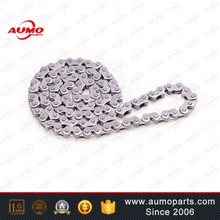 High quality 94 links motorcycle timing chain for Agility 125 motorcycle parts india