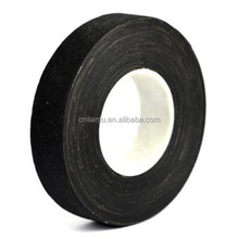 Heat Insulation Fiber Glass Cloth Tape