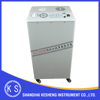 CE Certification Water Circulating Vacuum Pump