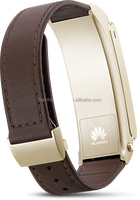 Original Huawei Talk Band B2 Bluetooth Smart Bracelet Huawei Smart Watch Fitness Wearable Health Sports Retail Packaging