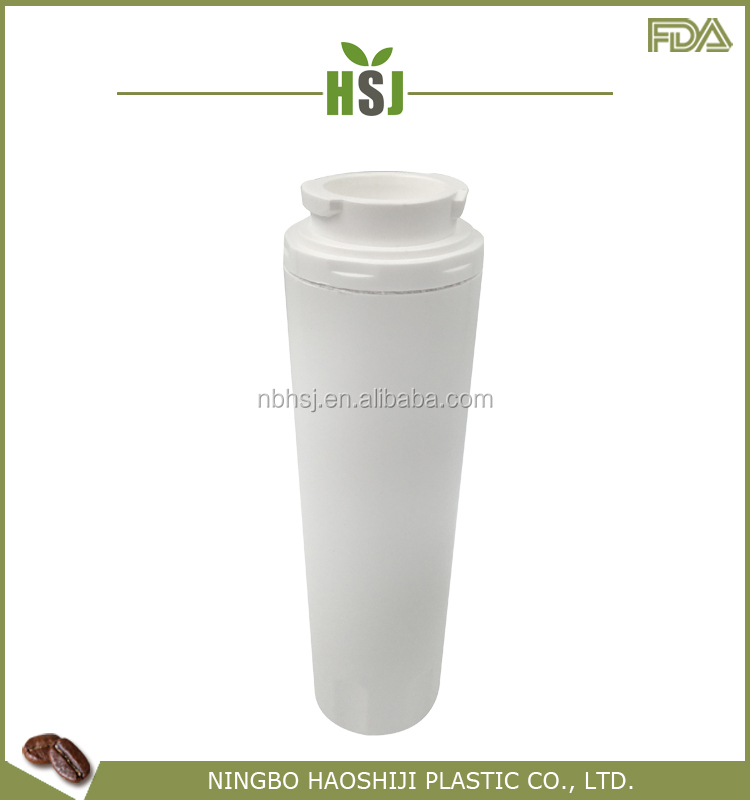 China products useful exhausting refrigerator water filter