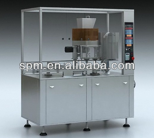 Crusher, Mixer, Tablet press, Packing Machine Line Pharmaceutical Machinery