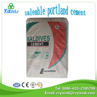 cheapest heat resistant cement brand names for cement