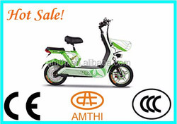 Electric Motorcycle 500w/600w Products,Excellent Braking Ability 48V 2 Wheel Cheap China Motorcycle,Amthi