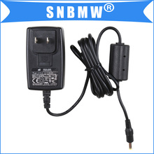 5V 3A CE CCC FC UL Switch Mode Power Supply For Many Countries