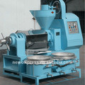 worms spare parts oil press machine for sale