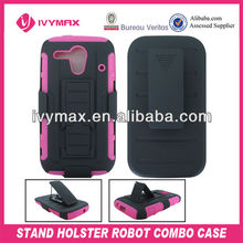 high quality handphone case for Kyocera C5215