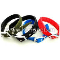 hot sale dog collar / pet collar CO-031