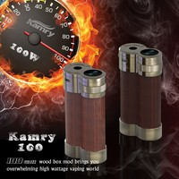 wholesale alibaba kamry 100 vaporizer mod max vapor ecig mod vw 360 degree switch box mod