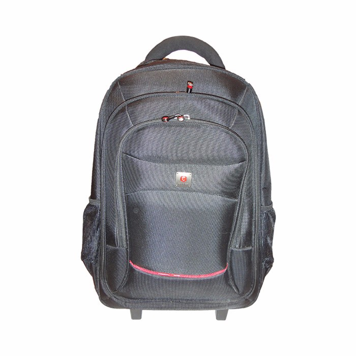 Hot sell best rated laptop backpacks