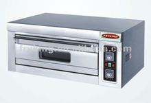 2013 Hot Sale Combination Bead Oven