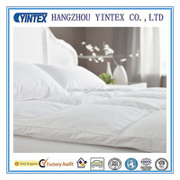 Luxury Soft High Quality Supportive Premium Cotton Deep Pocket Mattress Pad, Perfect for Memory Foam Mattress and Traditional Ma