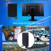 Low Cost Dual Core Thin Client
