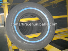 car wheel with tire all terrain tires tubeless tires for cars