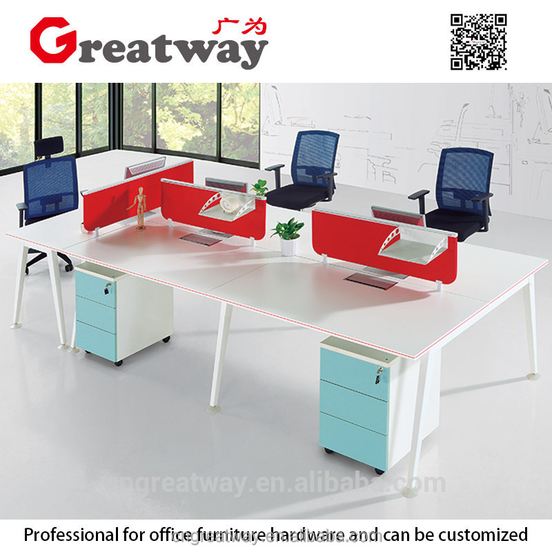 Import office modern customized mail order furniture from china