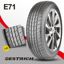 225/35ZR19 tires car of maxxis tires of airless tires for sale