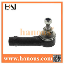 Tie rod end for MONDEO II 1035690 or 1097316