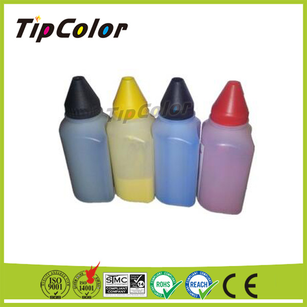 toner supplier toner powder compatible Xerox Phaser 7700 7750