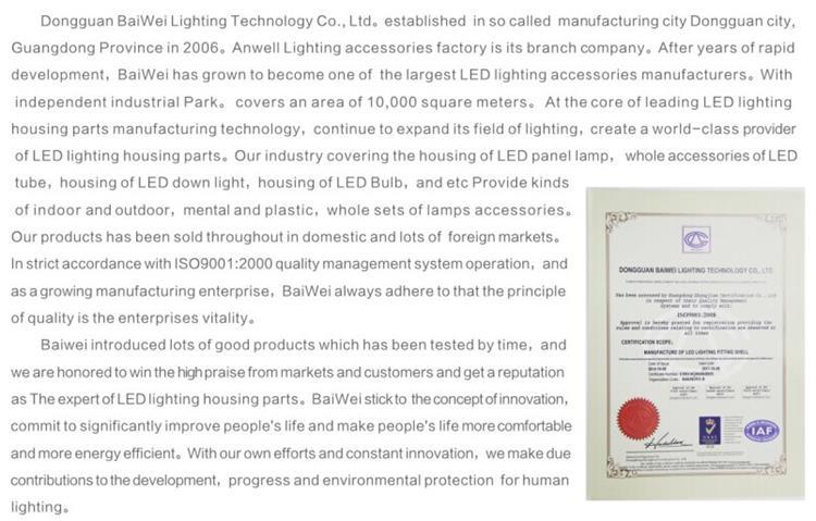 Led Liner Light,Led Light Aluminum Tube Light,Led Liner Tube Light ...