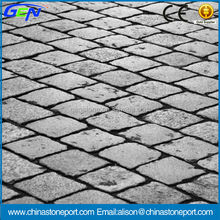 granite paving stone all kinds of material stone