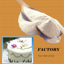 Hot selling high fat vegetable fat filled milk powder used for whipping creamer non dairy creamer sachet