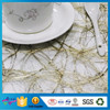 High Quality Table Runner Nonwoven Fabric For Hotel Decoration