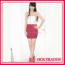 Sexy Beading Bandage Dress Woman regular fat women dresses pictures