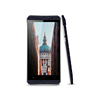 ON SALE 5inch IPS LCD android mobile phone with Front 2.0 MP/ Back 2.0 MPphone