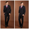 casual design suit pant latest coat styles for men