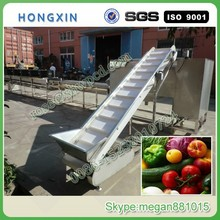 Automatic fruit and vegetable processing device machine line in cheap price