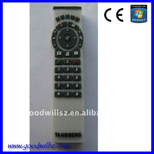 2015TV remote/controller usb stick Shenzhen factory