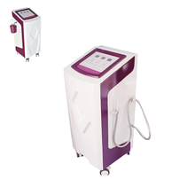 China Ozone Therapy Instrument for Gynecology Cervical Erosion and Vaginitis