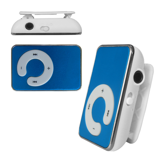 cheap price good quality FM promotion MP3 player