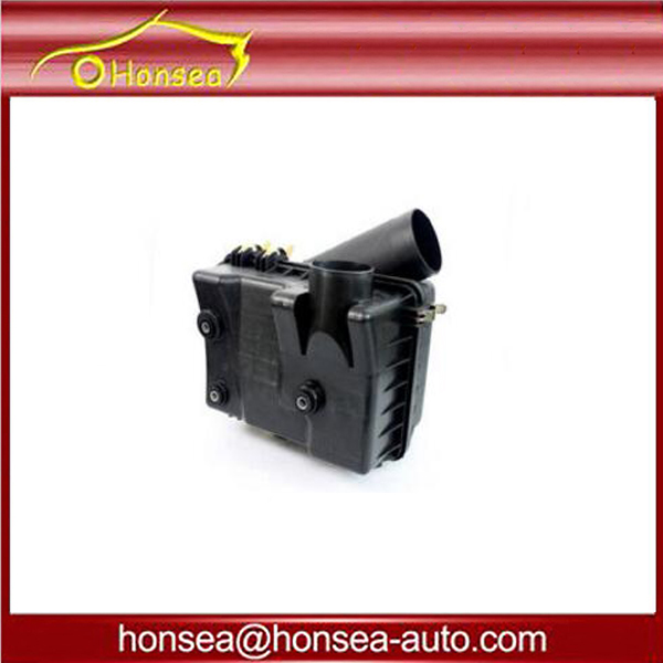 Original Great Wall Wingle 5 Air Filter Assembly 3 Holes 1109102-P21 Great Wall Auto Spare Parts