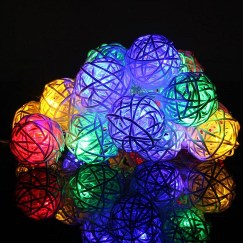 2M-20-LEDS-Sepak-Takraw-Ball-Wedding-Holiday-Christmas-Garland-Decorative-flower-Nightlight-flasher-Christmas-Strip (5).jpg