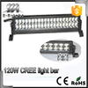 "16"" 72W 4300 LM Waterproof Led Light LED Work Light Bars Offroad Lamp for tractor SUV Jeep Boat Mine Farming Construction"