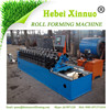 C and U profile Roll Forming Machine Stud Track light gauge steel framing machine steel stud making machine
