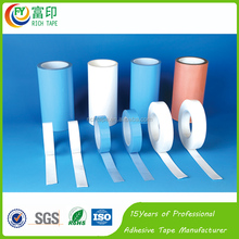 Double Sided Blue Film Thermal Acrylic Tape