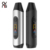 Dry Herb Atomizer OVNS Barrel Ceramic Vaporizer Amazon