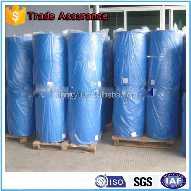 Manufacturers supphers/Di(2-ethylhexyl)phosphoric acid (D2EHPA)/High purity/Extracting agent/Waste water treatment/Sufactants