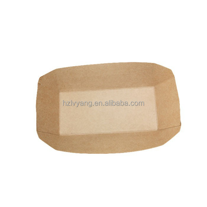 New Style China Supplier Best Quality Paper Plates And Napkins