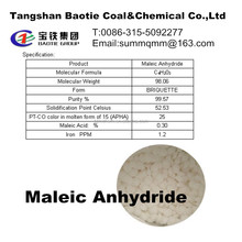 Maleic Anhydride 99.5%