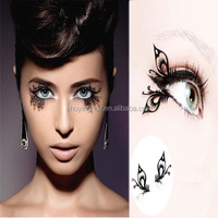 New design good looking high quality bulk eyelashes world beauty eyelash,paper eyelashes