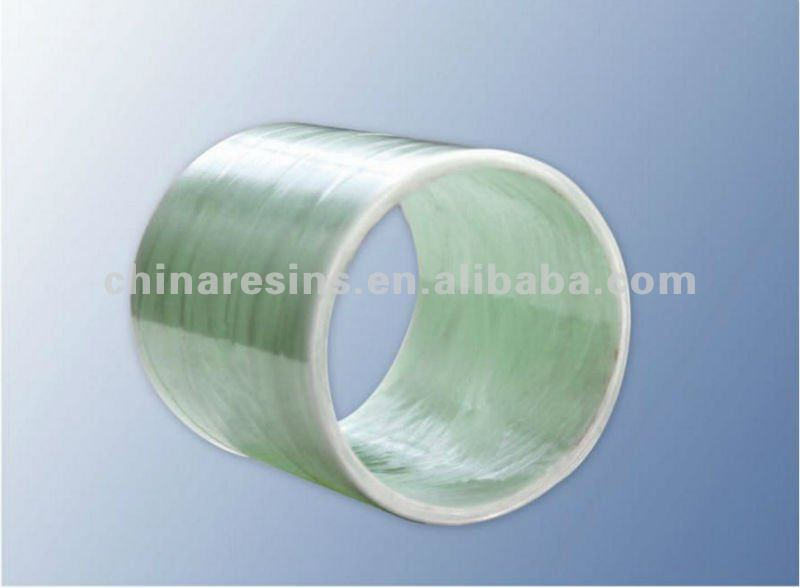 Composite Pipe Resin For Winding