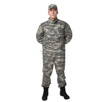Hot sale casmouflage combat china military uniforms
