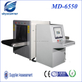 Airport Security Baggage & Parcel X Ray Scanner Machine for Sale