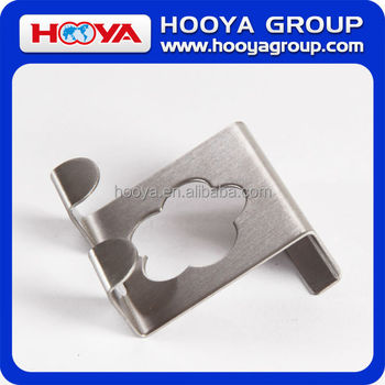 Various Designs Over Door Hook/Hanger Hook/Clothes hook