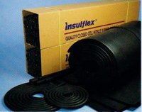 Insuflex Closed Cells Insulation