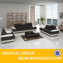 BAOCHI modern image of sofa set furniture beijing from china online