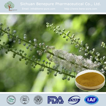 High Quality Black Cohosh P.E Cimicifuga Triterpene Glycosides